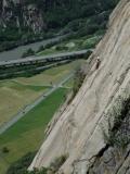 Aosta 2017_015