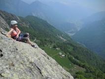 Aosta 2017_023