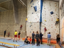 ElKi-Klettern (3)