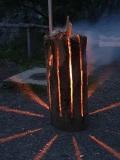 FeuerFlamme-19