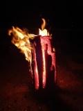 FeuerFlamme-20